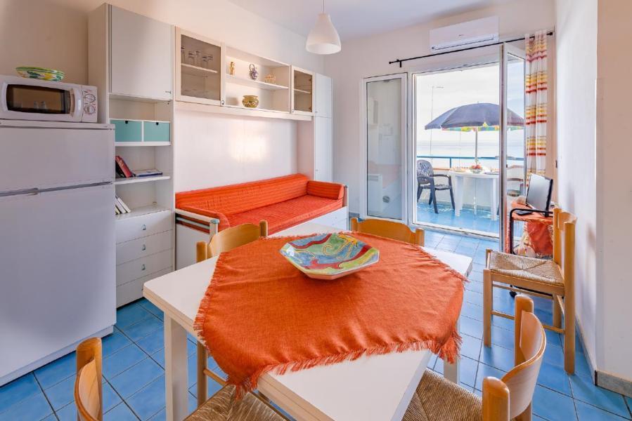 Ferienwohnung Ferien am Meer in Lumia 101 (56797), Sciacca, Agrigento, Sizilien, Italien, Bild 10