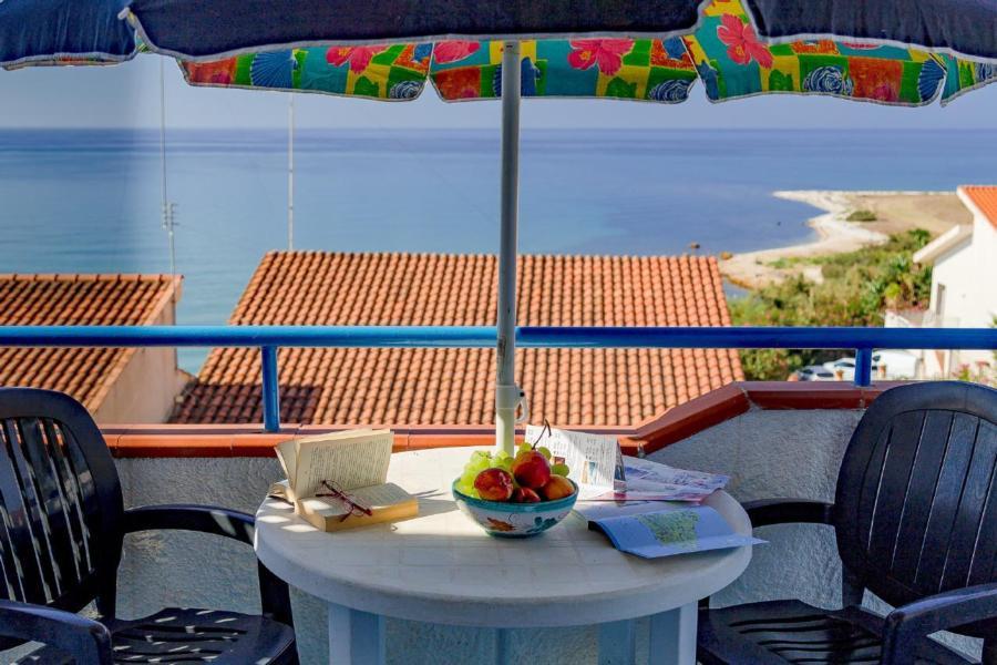 Ferienwohnung Ferien am Meer in Lumia 101 (56797), Sciacca, Agrigento, Sizilien, Italien, Bild 22