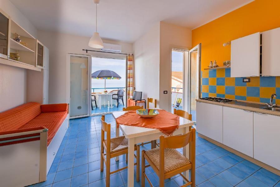 Ferienwohnung Ferien am Meer in Lumia 101 (56797), Sciacca, Agrigento, Sizilien, Italien, Bild 11
