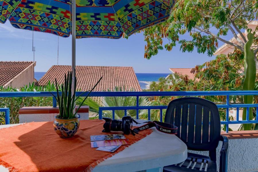 Ferienwohnung Ferien am Meer in Lumia 101 (56797), Sciacca, Agrigento, Sizilien, Italien, Bild 6