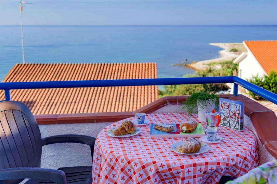 Ferienwohnung Ferien am Meer in Lumia 101 (56797), Sciacca, Agrigento, Sizilien, Italien, Bild 20