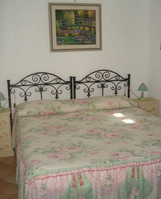 Cottage und komfortabel und billige wohnungen in der for Billige wohnungen