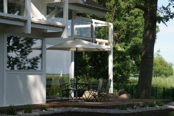 traumkomfortferienhaus vierjahreszeiten mit wasser. Black Bedroom Furniture Sets. Home Design Ideas