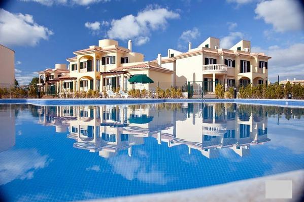Ferienhaus für 2 Personen 2 Kinder ca 105 m² in Sa Rapita Mallorca Südostküste von Mallorca
