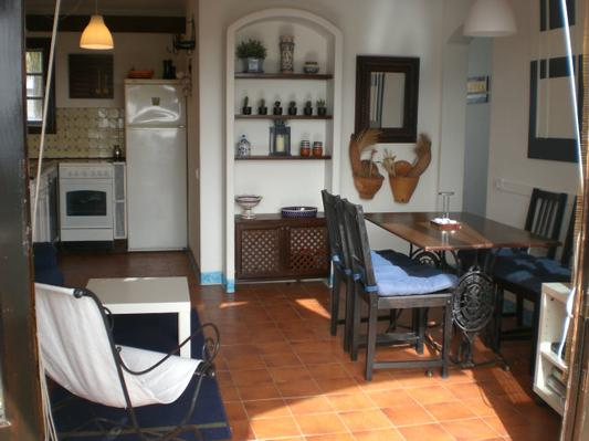 Holiday apartment TISALAYA (Apto.Guirigaray) (787684), Playa Blanca, Lanzarote, Canary Islands, Spain, picture 2