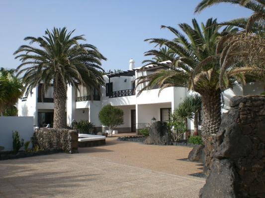 Holiday apartment TISALAYA (Apto.Guirigaray) (787684), Playa Blanca, Lanzarote, Canary Islands, Spain, picture 3