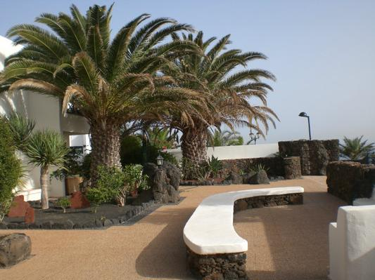 Holiday apartment TISALAYA (Apto.Guirigaray) (787684), Playa Blanca, Lanzarote, Canary Islands, Spain, picture 4
