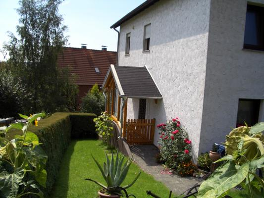 Qualitätsgastgeber Eitorf Rhein Sieg Ferienwohnung im Westerwald Nähe Köln Bonn Rheinland
