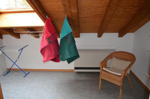 Ferienwohnung Champ du Fol (862343), Chevenez, , Jura - Neuenburg, Schweiz, Bild 7
